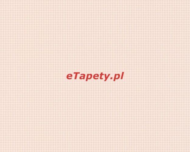Tapeta dla dzieci - Be happy - 8637-20