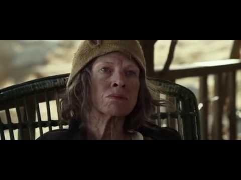 Nagyon nagy film! A varrónő  -magyarul beszélő, ausztrál filmdráma, 118 ...