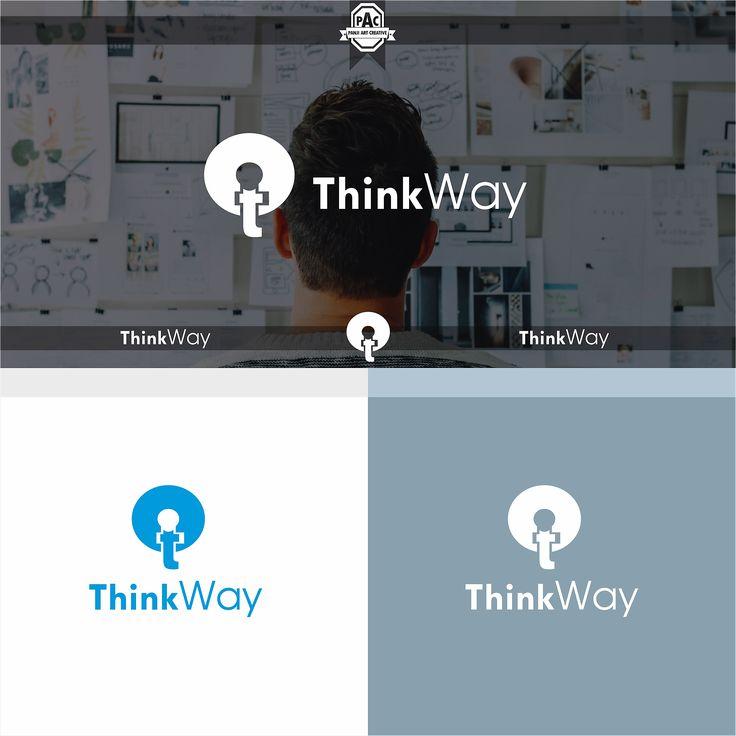 Logo ThinkWay