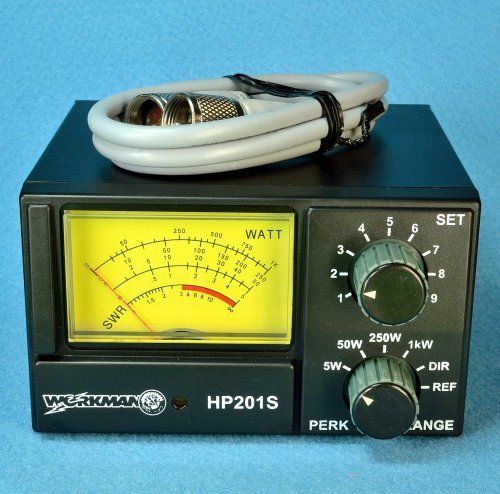Ab Power Monitor 1000 : Best images about electronics car on