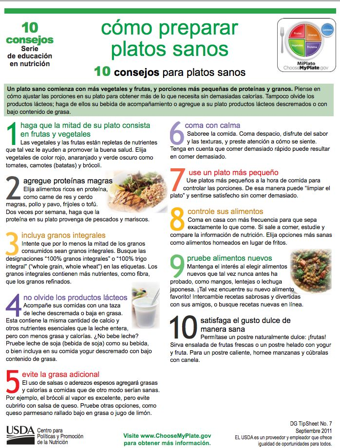 1000 images about el peso ideal la dieta on pinterest - Como preparar platos vegetarianos ...