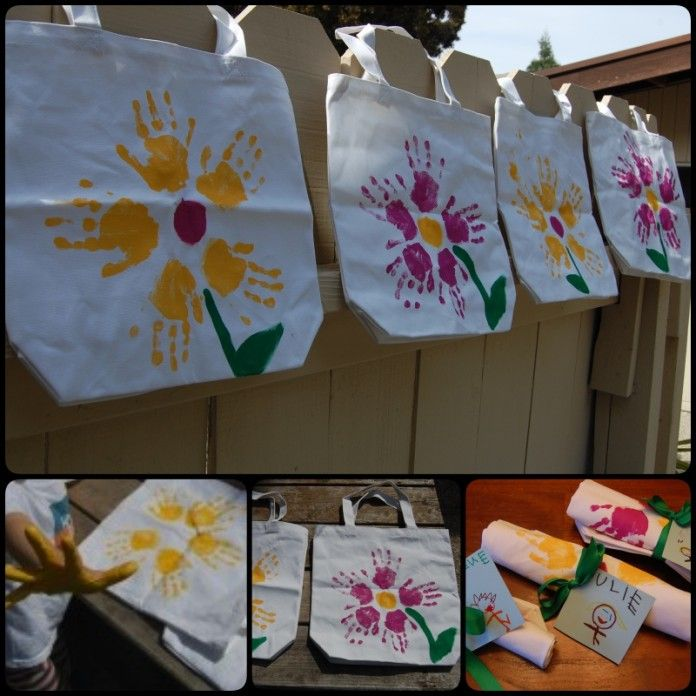 mothers-day-crafts-15