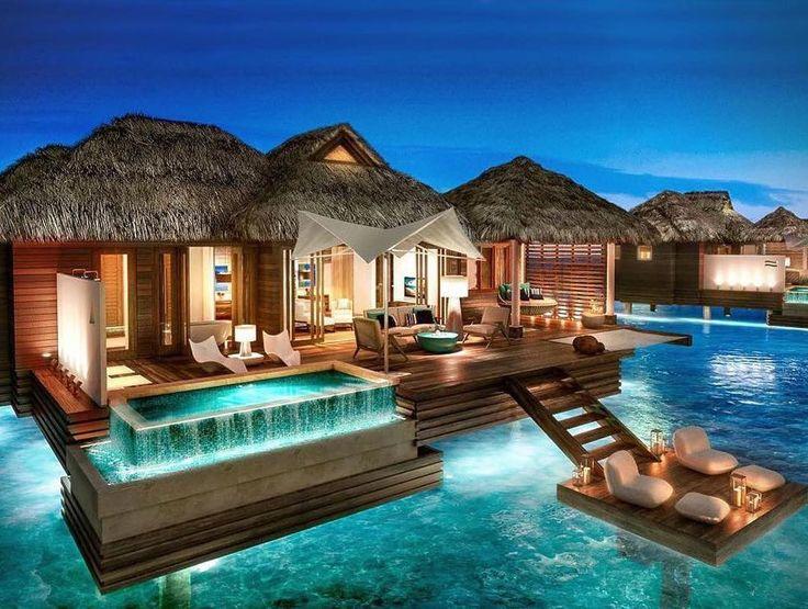 166 best Luxury Lifestyle images on Pinterest Luxury lifestyle