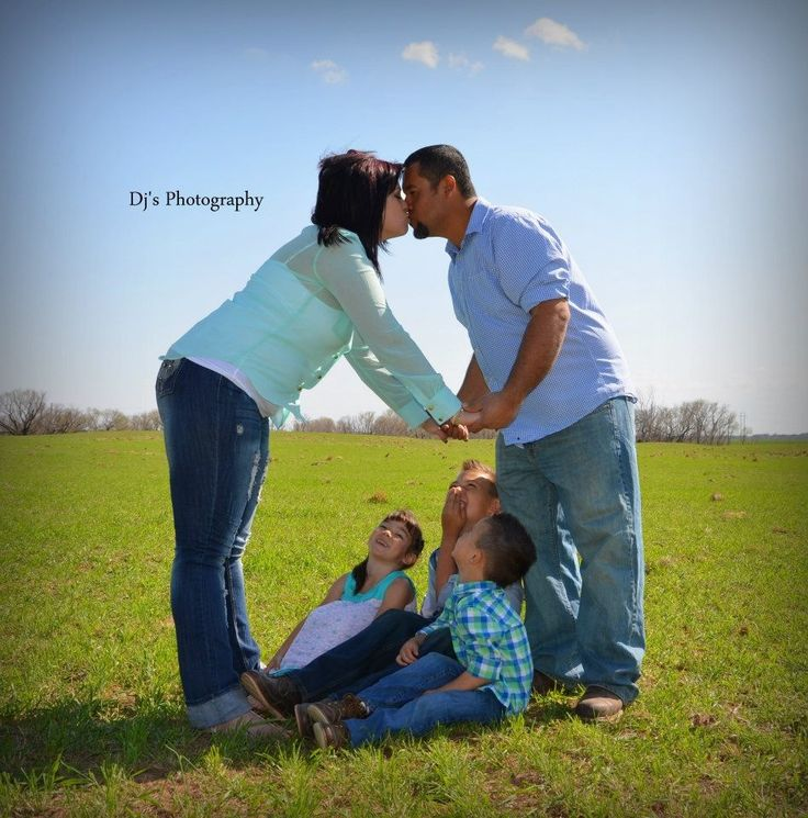 Family pictures photography ideas children
