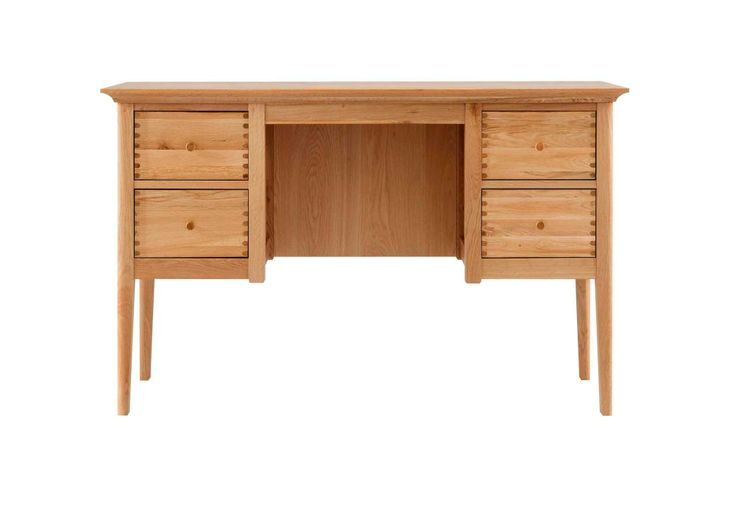 I think this will go well with the Furniture Land itmes  Dressing table - Spirit bedroom - Bedroom Furniture | Beds | Furniture Village