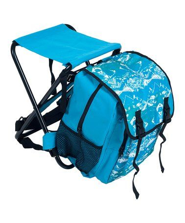 417 Best Camping Images On Pinterest Aqua Bags And