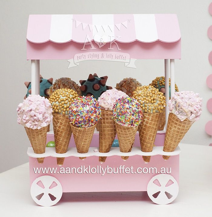 Icecream Cone Cupcake Wallpapers Mobile Pics: 216 Best ICE CREAM WALLPAPER Images On Pinterest