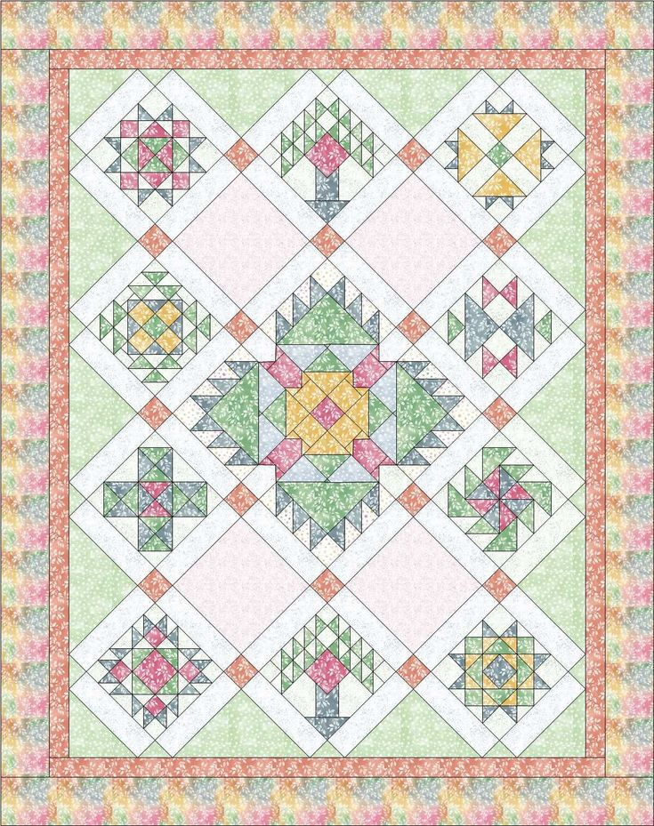 46 best quilting dreams bible story quilt blocks images on block of the month 10 commandments quilt by stitchin tree fandeluxe Image collections