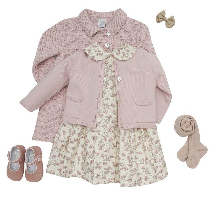 Best 25+ Girls boutique clothes ideas on Pinterest