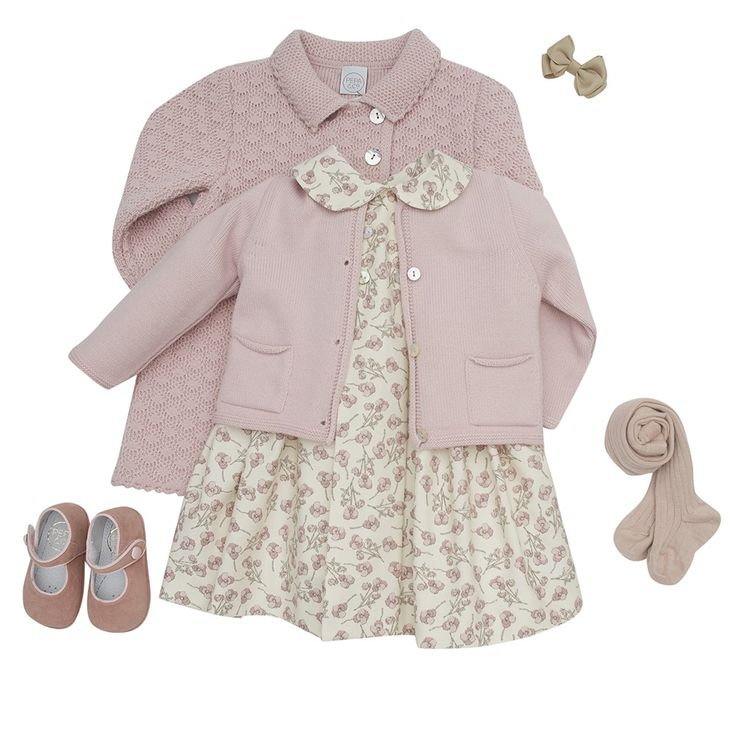 LOOK BABY 39 - SHOP BY LOOK - BABY - online boutique shop for casual and formalwear