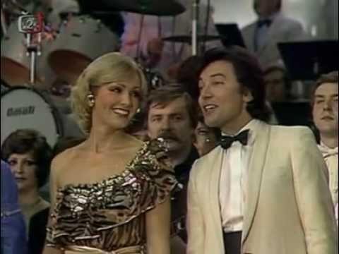 Hana Zagorová - Přejme si © 1981 - YouTube