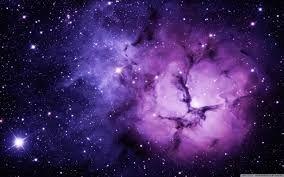 """Képtalálat a következőre: """"purple wallpaper"""""""