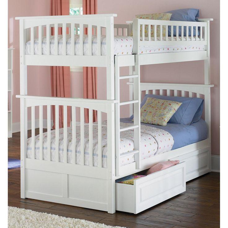 Atlantis Bedroom Furniture Entrancing Decorating Inspiration