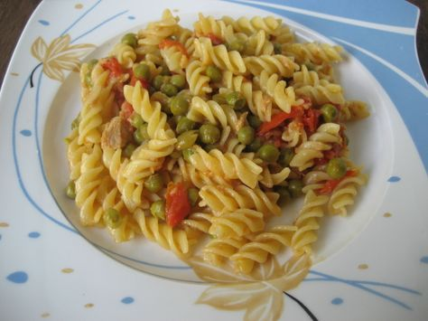 Che verdure cucinare
