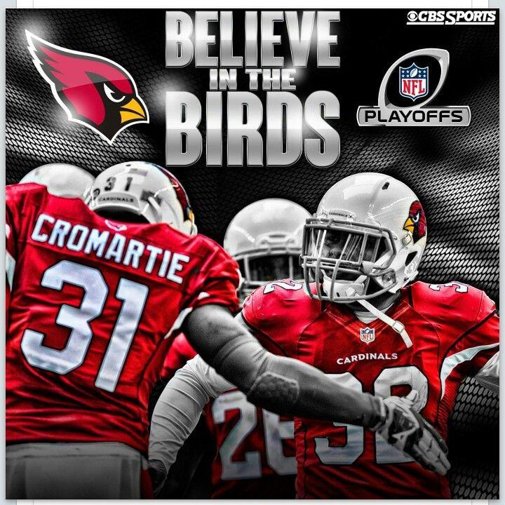 96ed47a5773 ... Playoffs 2014 Antonio Cromartie and Tyrann Mathieu NoFlyZone Arizona  Cardinals Acheter Maillot NFL ...