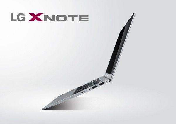 LG ultrabook - Google Search