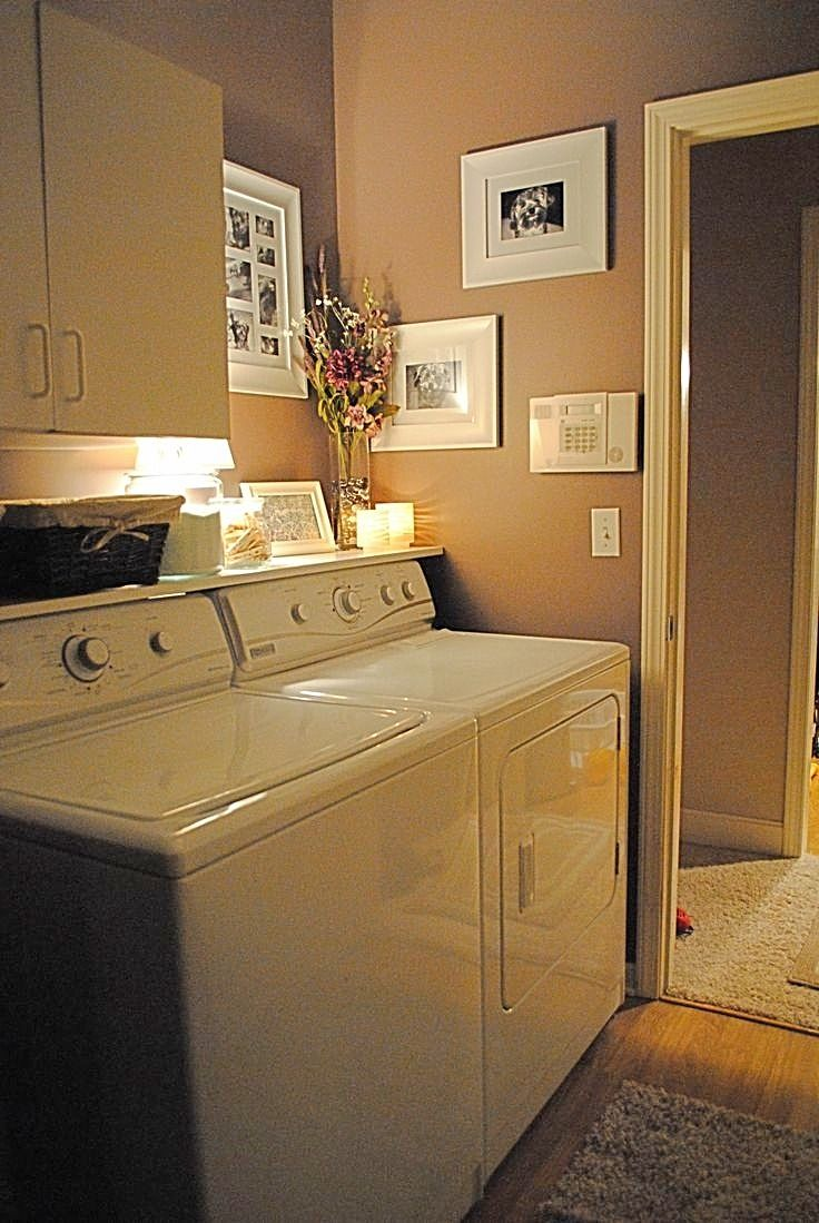 Amazing Ideas For Organizing Your Home
