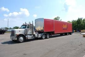 Moving and Contracting company provide best service like Packing, Padding, Loading , moving & Storage ,Corporate Moves. For more detail visit here: http://ajmovingandcontracting.com