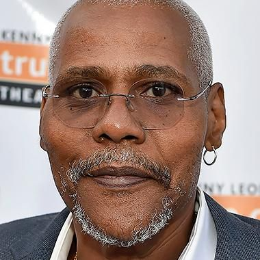 Movies: Bill Nunn Do the Right Thing and Sister Act actor dies at 62