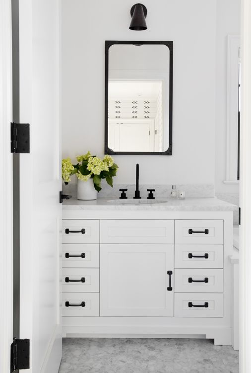 Bathroom Sinks New York City best 25+ city bathrooms ideas on pinterest | city style bathroom