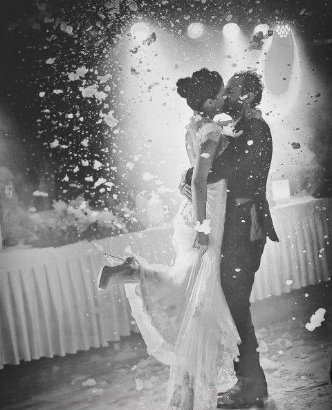 φωτογραφιες γαμων wedding photography