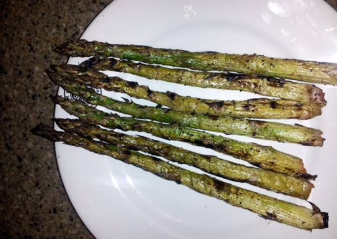 Best 25 grilled asparagus recipe ideas on pinterest grilled best 25 grilled asparagus recipe ideas on pinterest grilled asparagus grilled food and grilled veggies ccuart Gallery