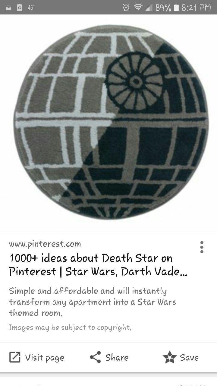 38 besten star wars party Bilder auf Pinterest   Star wars party ...