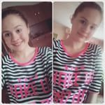 Instagram photos for tag #selfie | Iconosquare