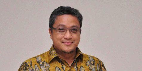 Dede Yusuf Meninggal Dunia Akibat Kecelakaan Lalu Lintas di Cirebon