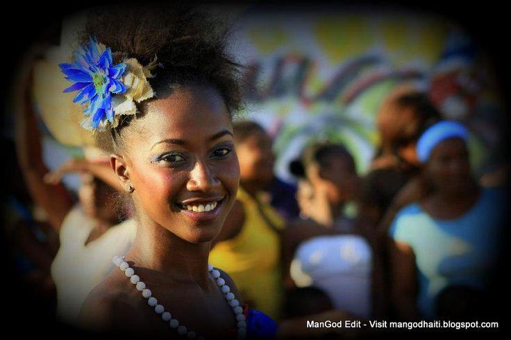 Haitian News, Social Media, Haiti News Videos