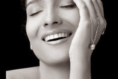 Ankita Lokhande Tellywood Star