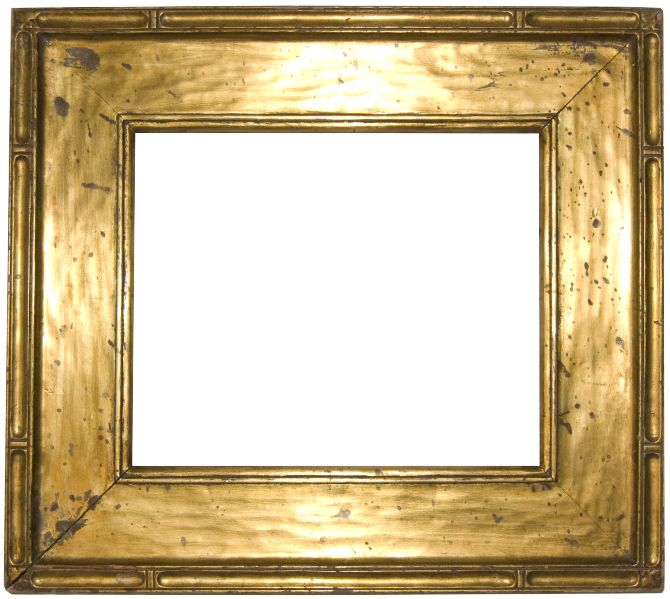 138 best Frames images on Pinterest   Frames, Mirrors and Picture frame