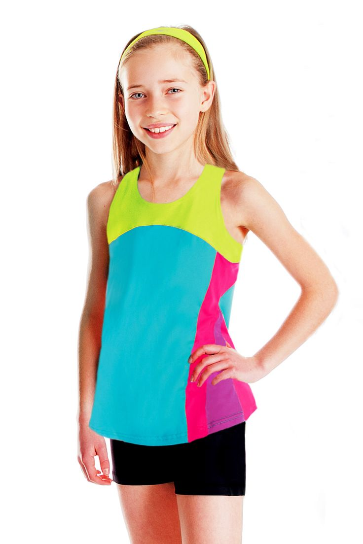 FREE SHIPPING AVAILABLE! Shop shopnow-vjpmehag.cf and save on Girls Activewear.