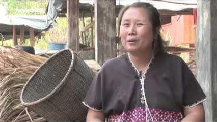Émission du Samedi 14 Juin 2014 #1 - Thaïlande : La lutte des femmes pour leurs terres #2 - Sierra  Leone : Une démocratie fragile #3 - Inde : Le pouvoir des aiguilles de pin.