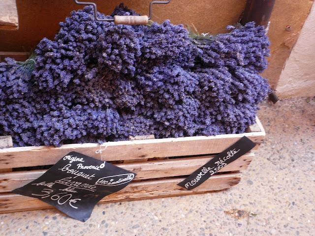 Provence září 2009 – lorelai-radka – Webová alba aplikace Picasa