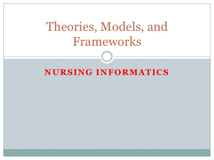 35 best Nursing Informatics images on Pinterest Gym, Ha ha and - nursing informatics sample resume