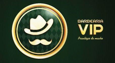 A primeira franquia da BarbeariaVIP, sucesso há 18 anos em Florianópolis (SC), vai ser inaugurada em Curitiba com espaço e serviços exclusivos para o público masculino. No espaço, em que é possível fazerda barba à podologia, os clientes podem aproveitar …