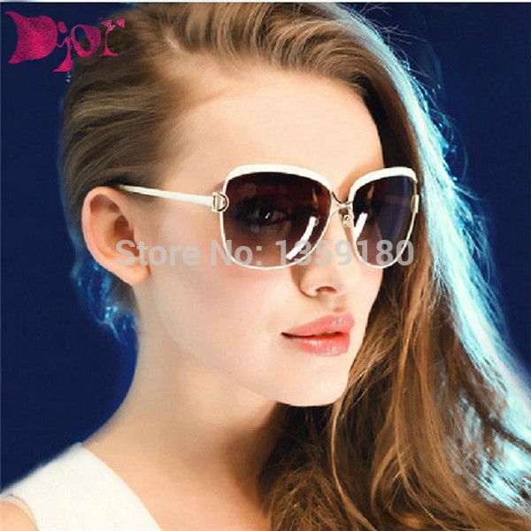 Cheap mirror candle, Buy Quality sunglasses mirror lens directly from China sunglasses skins Suppliers:         wholesale high quality brand women sunglasses men women eyeglasses women summer purple casual mirror sunglasses