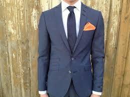 blå kostym bröllop - Sök på Google