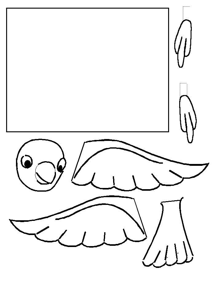 paloma-rollo+de+papel.gif (719×959)