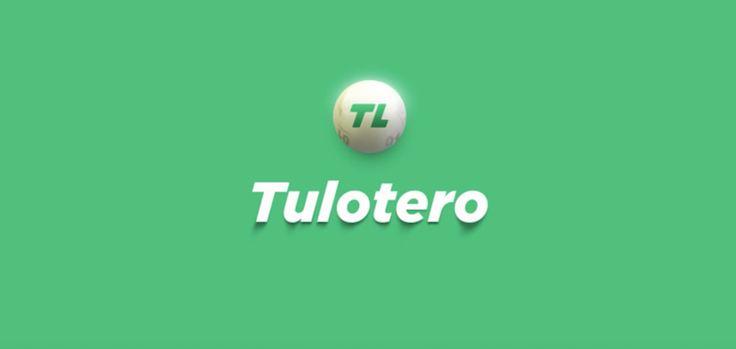TuLotero, o cómo jugar a la lotería desde tu smartphone - http://www.actualidadiphone.com/tulotero-jugar-loteria-desde-iphone/