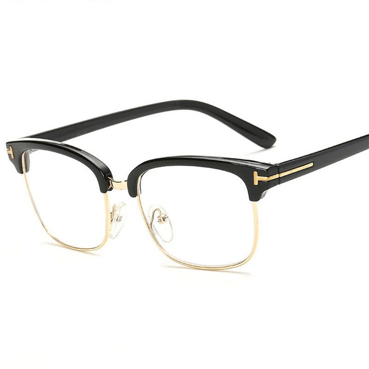 25 best ideas about big glasses frames on big