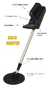 www.uk-metal-detectors.co.uk/  Metal Detectors UK Online Shop offering beginners to advanced machines, including the new GOLDEN MASK 4WD Metal Detector