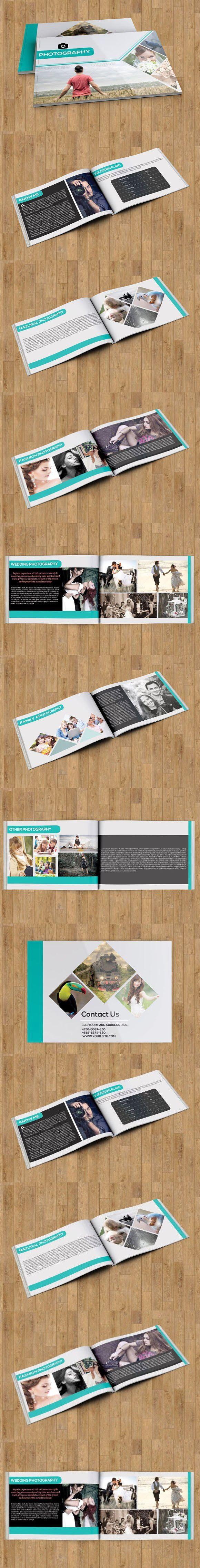 Photography brochure/catalog-V37. Wedding Fonts