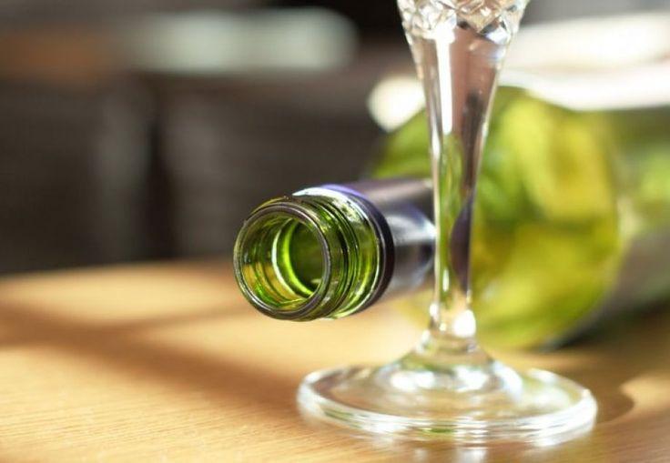 Τα γονίδια που είναι υπεύθυνα για τον αλκοολισμό