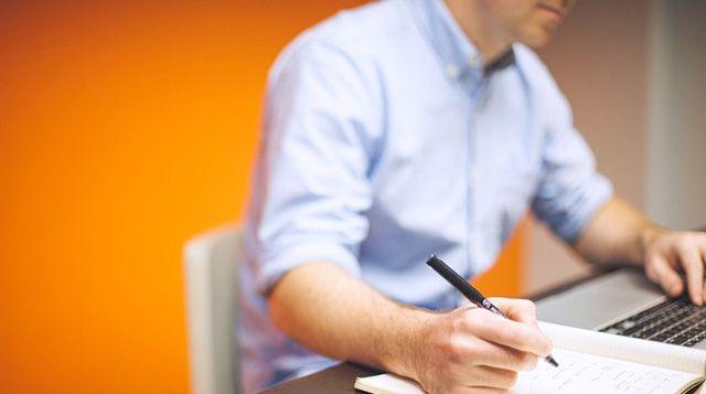 5 Langkah Mudah Mengatur Keuangan Bagi Pengusaha Baru   Majalah Kartini