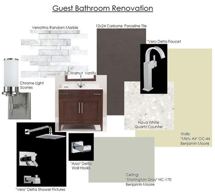 Best 127 Best Images About Bathroom Remodel Colors On 640 x 480