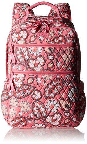 New Trending Backpacks: Tech 2.0 Back pack, Blush Pink, One Size. Tech 2.0 Back pack, Blush Pink, One Size  Special Offer: $94.49  355 Reviews 2016 spring 11 1/4 w x 16 h x 6 1/2 d Tech Backpack 2.0Spring 2016