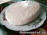 Как сделать сыр Сулугуни в домашних условиях - оригинальный рецепт