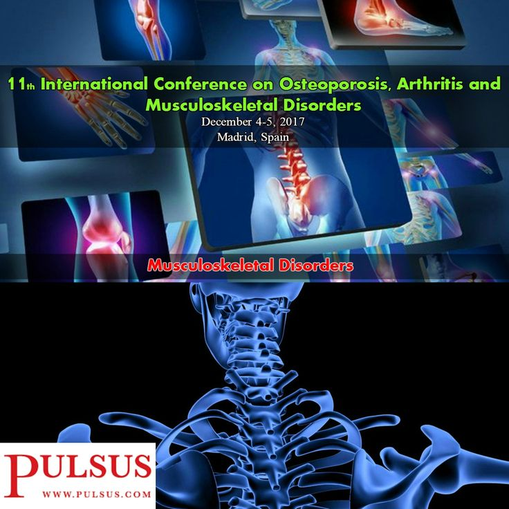 #Musculoskeletal disorders are the ones that affect muscles, bones and related nerves. Some of the common disorders are #epicondylitis, #carpal tunnel syndrome, back pain, #tendinitis, tension neck syndrome, #fibromyalgia etc. The severity of each disorder varies in terms of pain and disability.